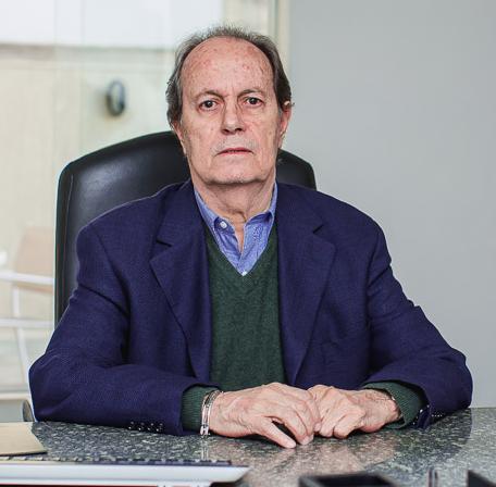 Foto de Paulo Roberto Vergara Lopes Coelho